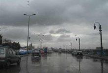 Photo of بسبب الأحوال الجوية…القليوبية تعلق الدراسة غدا الخميس