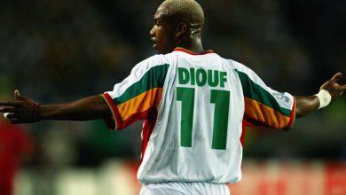 Photo of الحاج ضيوف عن جائزة «أفضل لاعب إفريقي»: لا يُمكن لأحد أن يُنافس صلاح