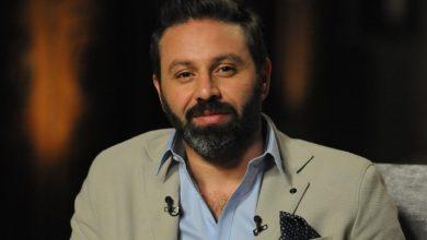 Photo of حازم إمام نجم نادي الزمالك : القلعة البيضاء لا تحتاج إلى تدعيمات ومساندة إيهاب جلال «ضرورة»