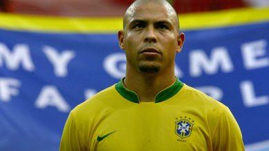Photo of رونالدو  يُريد أن يشتري ناديًا بإسبانيا أو إنجلترا ..تعرف على السبب