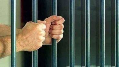"""Photo of السجن المؤبد على متهم في قضية """"أحداث أبو النمرس"""