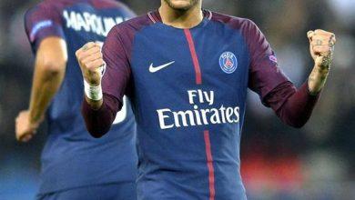 Photo of تعرف على الرسالة المؤثرة من «نيمار» حول إصابته..وتأكد غيابه عن مباراة ريال مدريد