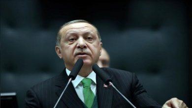 Photo of اعترض على التواجد التركى فعزله تميم..الأسباب الكاملة لإقالة رئيس وزراء قطر