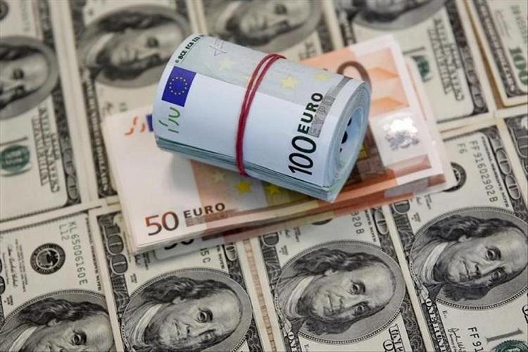 Image result for اسعار العملات