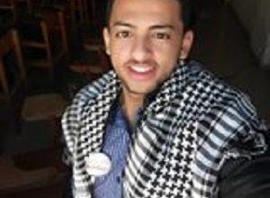 Photo of أسامة سيد يكتب: أعمدة المستقبل!