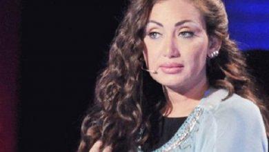 Photo of بالفيديو..حبس ريهام سعيد لاتهامها بالتحريض على خطف أطفال