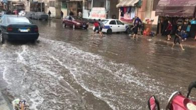 Photo of محافظة القاهرة تؤكد عدم تعليق الدراسة غدا بالمدارس