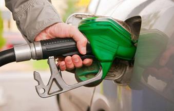 Photo of تثبيت أسعار البنزين فى السوق المحلى