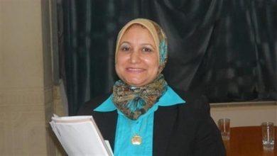 Photo of التمريض ترفع معاشات أعضائها بنسبة 200%