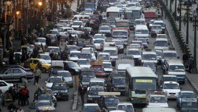 Photo of الصحة: 3سيناريوهات لعدد سكان مصر عام 2050.. الوصول لـ 183مليون نسمة إحداها