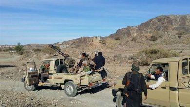 Photo of اليمن.. الانتقالي الجنوبي يعلق مشاركته في مشاورات تنفيذ اتفاق الرياض