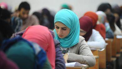 Photo of اتاحة جميع النماذج الاسترشادية لامتحانات الثانوية العامة على الموقع الالكترونى للوزارة