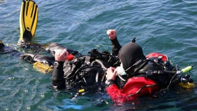 Photo of إنقاذ 184 من المهاجرين فى البحر المتوسط بينهم 102 مهاجر قبالة سواحل ليبيا