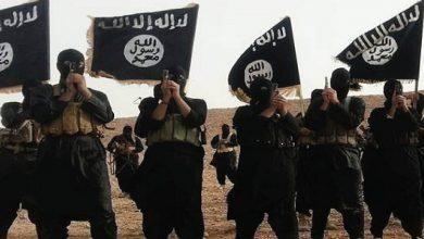 Photo of إحباط هجوم لمسلحين في سوريا على قاعدة حميميم
