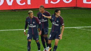Photo of مفاجآت في قائمة باريس سان جيرمان لمواجهة ريال مدريد في دوري أبطال أوروبا
