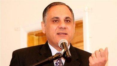 Photo of مجلس كنائس مصر: قانون العبادة بحاجة لإقرار اللائحة التنفيذية لتطبيقه