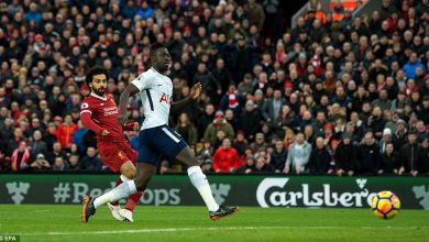 Photo of مشاهدة مباراة ليفربول وبورتو بث مباشر 14-2-2018 دوري ابطال اوروبا