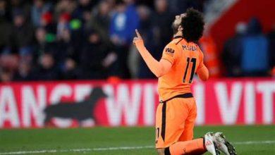 Photo of تشكيل ليفربول | صلاح وفيرمينيو يقودا هجوم الريدز ضد بورتو