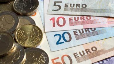 Photo of اليورو يقفز مع ترقب المتعاملين لتطورات سياسية وكلمات رؤساء بنوك مركزية