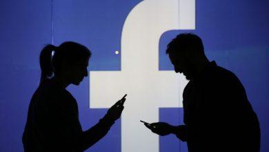 Photo of كيف انتهت «صداقة فيسبوكية» بالإيقاع بشاب حاول ابتزاز فتاة خليجية؟