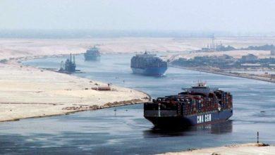 Photo of وزير البترول المصري طارق الملا :  مصر تنقّب عن النفط في خليج السويس
