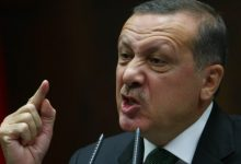 Photo of السلطان المحتل .. تقرير يكشف خطر اردوغان ونظامه لتهديد أوروبا والمنطقة