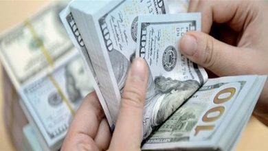 Photo of أسعار العملات الأجنبية والعربية مقابل الجنيه المصري