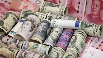 Photo of أسعار العملات الأجنبية والعربية أمام الجنيه بالبنوك المصرية
