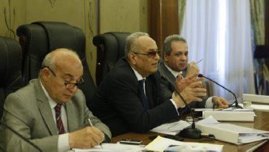 Photo of تشريعية النواب تشدد العقوبات على حيازة وصناعة المتفجرات للإعدام