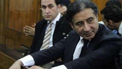 Photo of انقضاء الدعوى الجنائية بمحاكمة أحمد عز في «تراخيص الحديد»