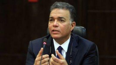 Photo of عرفات يكشف أمام البرلمان أزمة السكك الحديدية