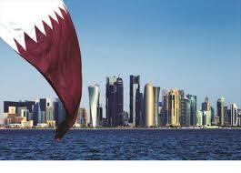 Photo of قطر تطلق خطة عمل وطنية خاصة بتغير المناخ