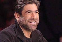 "Photo of وائل كفورى يطرح أغنية تتر المسلسل اللبناني ""داون تاون"""