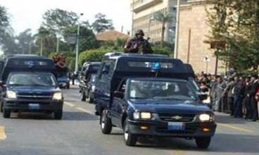 Photo of الداخلية تعلن مقتل عنصرين إجراميين شقيقين فى تبادل إطلاق النار مع الشرطة بالفيوم