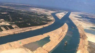 Photo of تحويلات مرورية بطريق السويس الصحراوى لمدة يومين