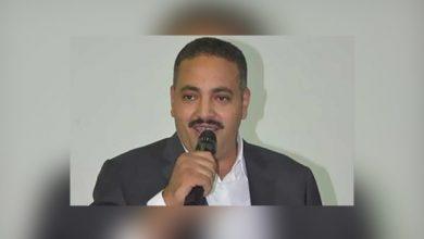 Photo of برلماني: السيسي رجل يمتلك رؤية لنهضة بلده وعزيمة قوية للعبور بها لبر الأمان