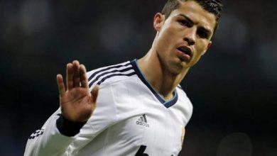 Photo of رقم قياسي جديد لـ«رونالدو» في دوري الأبطال ..تعرف عليه