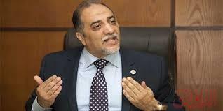 Photo of 2,3 مليار جنيه زيادة فى بند المزايا الاجتماعية