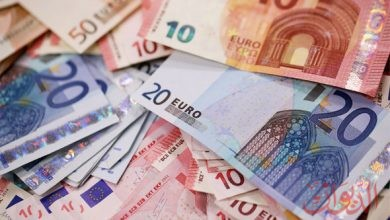 Photo of اليورو يعود صوب مستوى 1.24 دولار مع انخفاض العملة الأمريكية