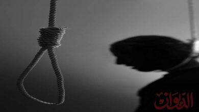 Photo of الإعدام شنقا لمتهم والمشدد لـ 2 آخرين بتهمة تصنيع المفرقعات