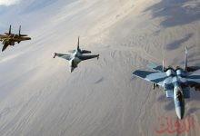 Photo of الدفاعات السعودية تدمر مسيّرة مفخخة أطلقها الحوثيون