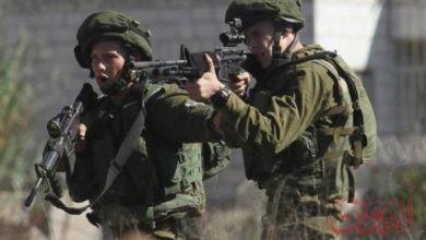 Photo of مصر وفرنسا وألمانيا والأردن تحذر إسرائيل من عواقب ضم أي أراض فلسطينية