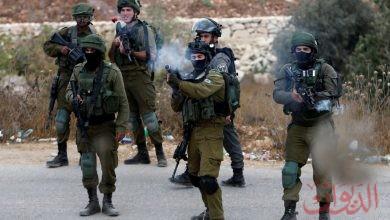 Photo of الصحة الفلسطينية: ارتفاع عدد شهداء العدوان الإسرائيلى على غزة لـ22 وإصابة و69