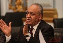 Photo of مصطفى بكري يكشف ملامح جديدة عن التعديل الوزاري القادم ( فيديو )