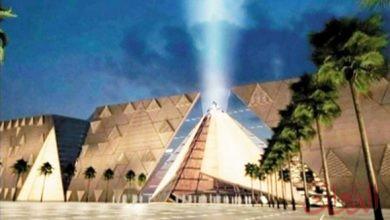 Photo of السياحة ترد على شائعة تحديد سعر تذكرة المتحف المصري الكبير 500 جنيه للمواطن