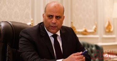 Photo of عمرو غلاب: صدور اللائحة التنفيذية لقانون حماية المستهلك جاء فى وقت حاسم