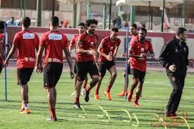 Photo of الإهلي والزمالك يصل الي ستاد بن زايد لبداء المباراة