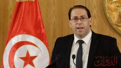 Photo of تونس تصدر عفوا خاصا بحق 919 سجينا