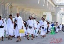 Photo of السياحة تكشف حقيقة بيع تأشيرات العمرة بالسوق السوداء