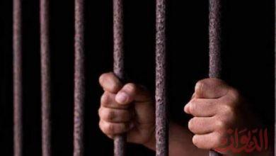 Photo of السجن 5 سنوات سجنا لمدير بالأوقاف وموظف استوليا على 3 ملايين جنيه بفواتير مزورة